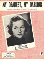 Jo Stafford - My Dearest, My Darlin'